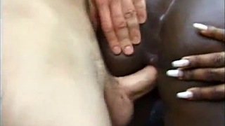 Thick ebony, Thick cock, Ebony thick, Big cock black, Black thick, Big guys black