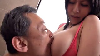 Japanese granny, Japanese old man, Asian granny, Japanese handjob, Japanese old, Granny handjob