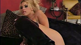 Doggy, Sex pov, Suck tits, Fuck orgasm, Doggy style hard, Tattoo blowjob