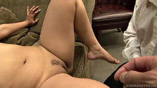 Chubby asian, Pussy lick, Asian chubby, Asian foot, Foot lick, Asian busty