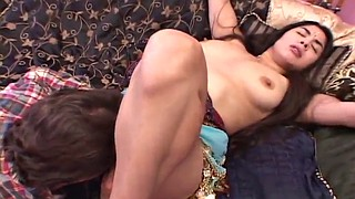 Indian sex, Indian, Hardcore, Indian blowjob, Indian hardcore, Indian hot