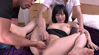 Japanese anal, Exquisite