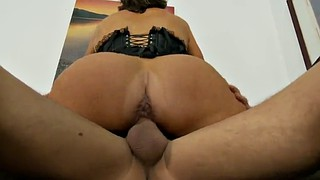 Hairy milf, Milf blowjob, Hairy blonde, Milf hairy, Rough milf, Rough blowjob