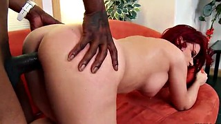 Ebony orgasm, Black tits, Black and ebony, Doggy anal, Cocks, Hard fingering