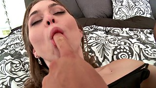 Riley reid, Cameltoe, Catch, Husband films, Films, Hairy wife