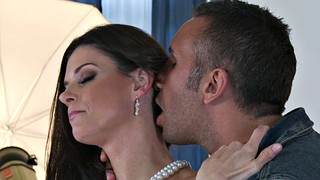 India summer, Nude, Indian summer, Indian public, High, Indian nude