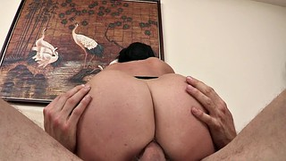 Sophie dee, Thick ass, Sophie, British anal, Thick anal, Sophie dee anal