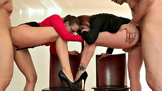Chanel preston, Chanel, Preston, Brooklyn, Brooklyn lee, Groups