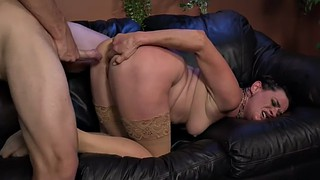 Bar, Michelle, Hunt, Granny facial, Granny riding, Lustful