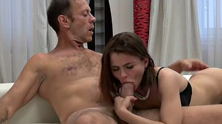 Gape, Lick ass, Saint, Rocco anal, Name, Ass gape