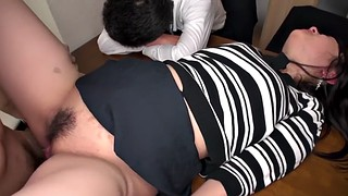 Japanese wife cheating, Japanese cheating, Japanese cheating wife, Japanese cuckold, Japanese husband, Japanese housewife