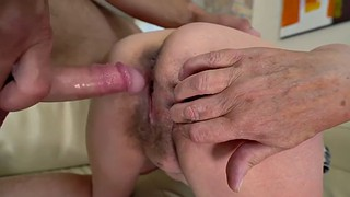 Ugly, Bbw mature, Bbw granny, Bbw ass, Hairy mature, Hairy bbw