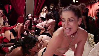 Hard anal, Public anal, Bdsm anal, Chubby blonde, Deep fisting, Anal group