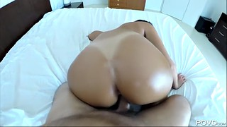 August ames, August, Chubby pov, Riding orgasm, Chubby fuck, Chubby shower