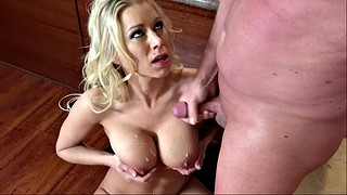 Seduce, Seduced, Katie morgan, Lady, Katie, Milf boss
