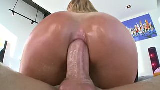 Anal milf, Mouth fuck, Chubby ass, Corinna blake, Chubby big ass, Blake