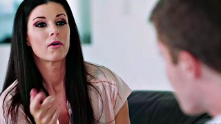 Indian, Cheat, Cougar, India summer, Summer, Cheating indian