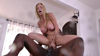 Alexis fawx, Ebony squirt, Mature orgasm, Ebony riding, Mature ebony, Fawx