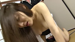 Hitomi, Hairy creampie, Japanese fuck, Hairy fuck, Creampie asian, Japanese babe