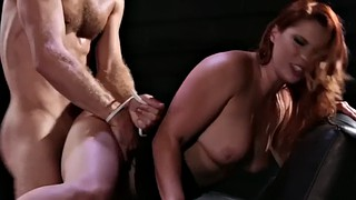 Mistress t, Punishment, Hairy pussy, Punished, Pussy lick, Blair
