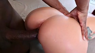 Interracial, Home, Ebony bbc, Big black, Riding bbc, Bbc missionary