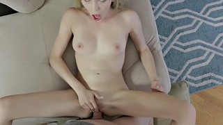 Cum inside, Blackmailed, Kinky, Blackmailing, Missionary creampie, Missionary pov