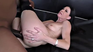 India, Indian anal, Indian, India summer, Indian ass, Indian blowjob