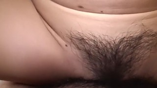 Face fuck, Japanese ass, Hairy ass, Japanese orgy, Weird, Face riding