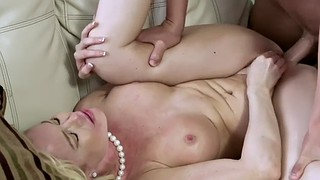Face fuck, Chubby mature, Nikki delano, Chubby blonde, Mature cougar, Mature missionary