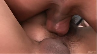 Japanese, Gaping pussy, Asian creampie, Asian dp, Japanese pee, Hairy asshole