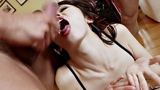 Japanese threesome, Japanese swallow, Extreme anal, Asian swallow, Japanese hard, Extreme orgasm