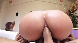 Chubby anal, Danger, Hairy ass, Chubby threesome, Chubby blonde, Fishnets
