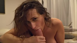 Ashley adams, Cowgirl, Angry, Hairy chubby, Missionary pov, Hairy pov