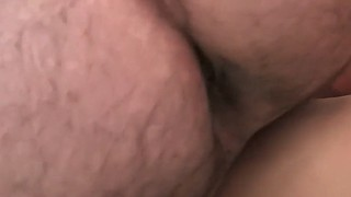 Asian creampie, Japanese hard, Hubby, Pounded, Filthy, Close up creampie