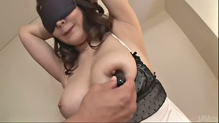 Big tits, Japanese chubby, Chubby japanese, Asian chubby, Japanese lingerie, Japanese close up