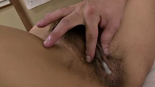 Japanese creampie, Japanese threesome, Double creampie, Big tits japanese, Hot fuck, Japanese hot