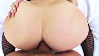 Milf pov, Mature feet, Rough anal, Ashley fires, Chubby pov, Milf feet