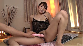 Orgasms, Japanese cumshot, Japanese facial, Sex by japanese, Japanese guy, Hairy japanese