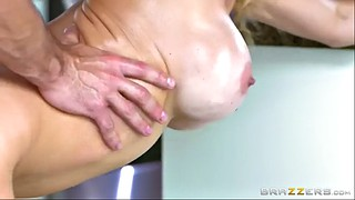 Alexis fawx, Chubby mature, Cleaning, Chubby milf, Clean, Mature chubby