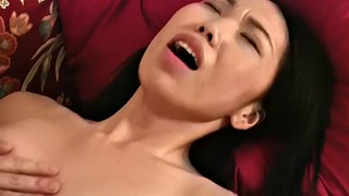 First time, Small pussy, First time fuck, Teen first time, Virgin pussy, Asian riding