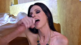 India summer, Indian blowjob, Indian mature, Indian riding, Indian summer, Indian doggy