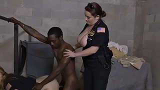 Black girls, Ebony girl, Black tits, Busty threesome, Big tits sucking, Black big dick