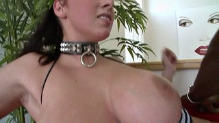 Gianna michaels, Lex steele, Lex, Gianna, Steele, Gianna michael