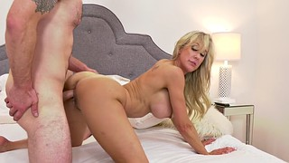 Brandi love, Busty mom, Big tits mom, Brandy love, Mom pussy, Brandi love mom