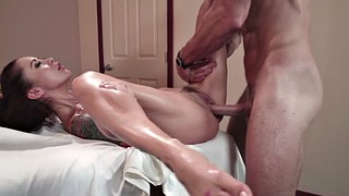 Johnny sins, Johnny, Alexander, Big titted redhead, Johnny sins hardcore