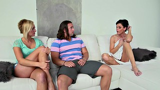 India, India summer, Indian threesome, Kate england, Kate, Indian summer
