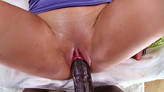 Nikki benz, Black milf, Huge tit, Huge black cock, Ebony tits, Benz