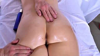 Chanel preston, Foursome, Spa, Bff, Bffs, Alexander