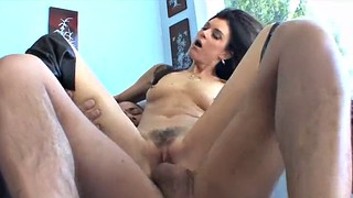 India, Boots, India summer, Hairy indian, Indian hairy, Cowgirl