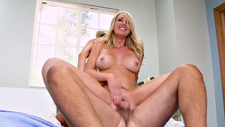 Brandi love, Face fuck, Brandy love, Brandy, Brett, Brandi love threesome